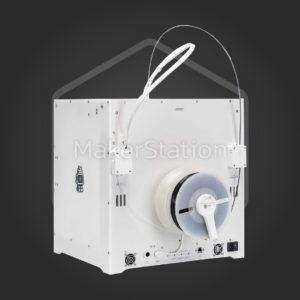 เครื่องพิมพ์ 3 มิติ ULTIMAKER S5