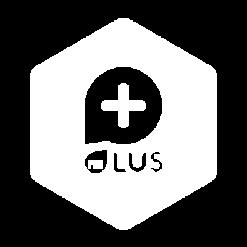 Meplus