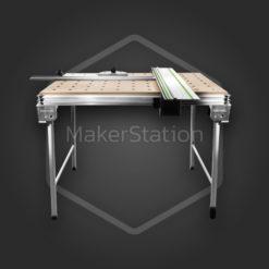 โต๊ะทำงานอเนกประสงค์ Festool MFT/3
