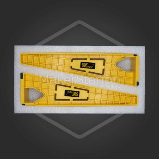 Drawer Slide Jig หรือ จิ๊กติดตั้งรางสไลด์และกล่องลิ้นชัก